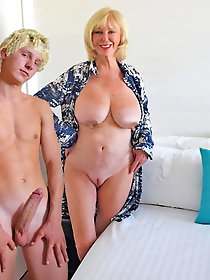 My Grandmother Porn - Granny Porno Pictures, Only the Hottest Free Granny Sex Photos
