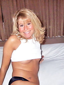 Matures and milfs 70
